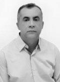 Aleci Moura Silva